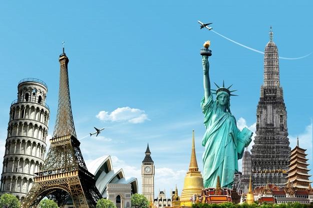 Study overseas coimbatore weather