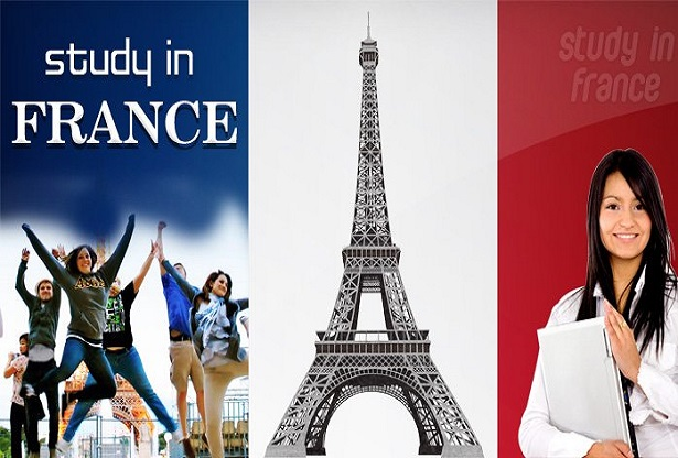 French language study amp language immersion in French